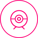 broadcasting-icon-circle-camera.png