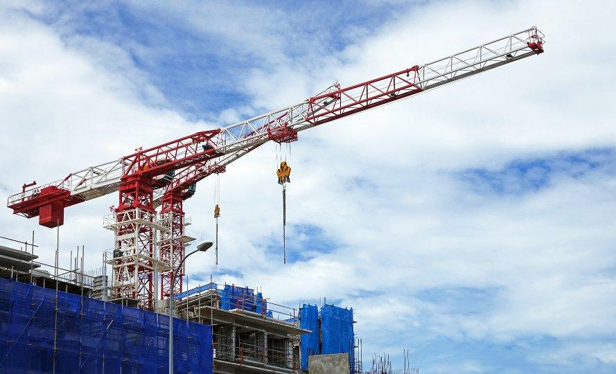 construction-807795_1920.jpg