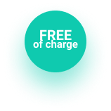 freeBadge (1).png