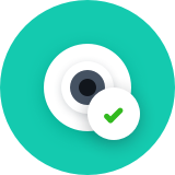 home-icon-cams.png