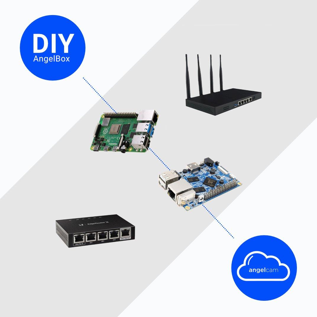 kolaz_devices.jpg