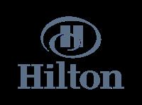 rts-hilton.png