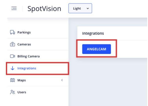 spotvision-angelcam.jpg