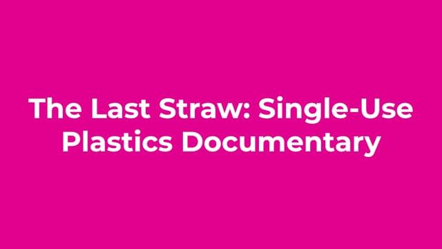 Screencap taken from S.T.R.A.W.S Video Contest- J. Castelino