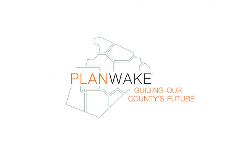 logo for comprehensive planning project