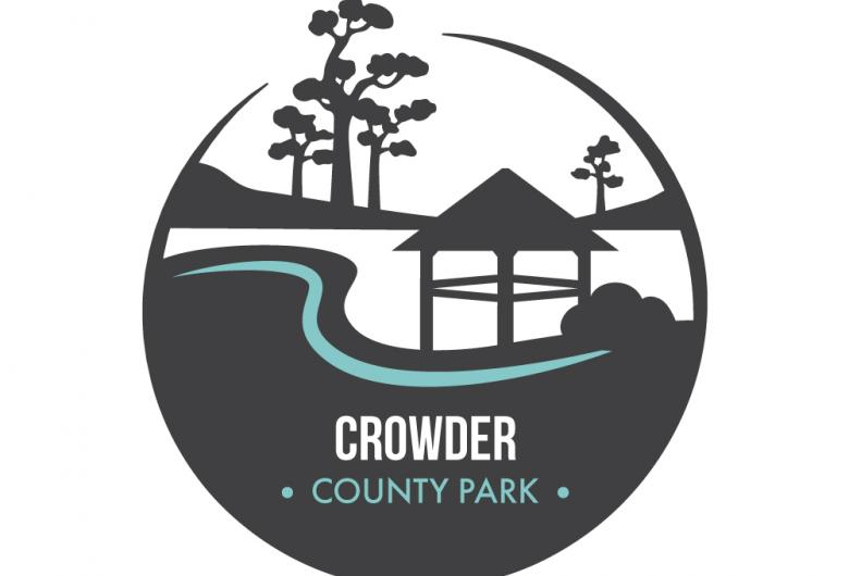crowder icon
