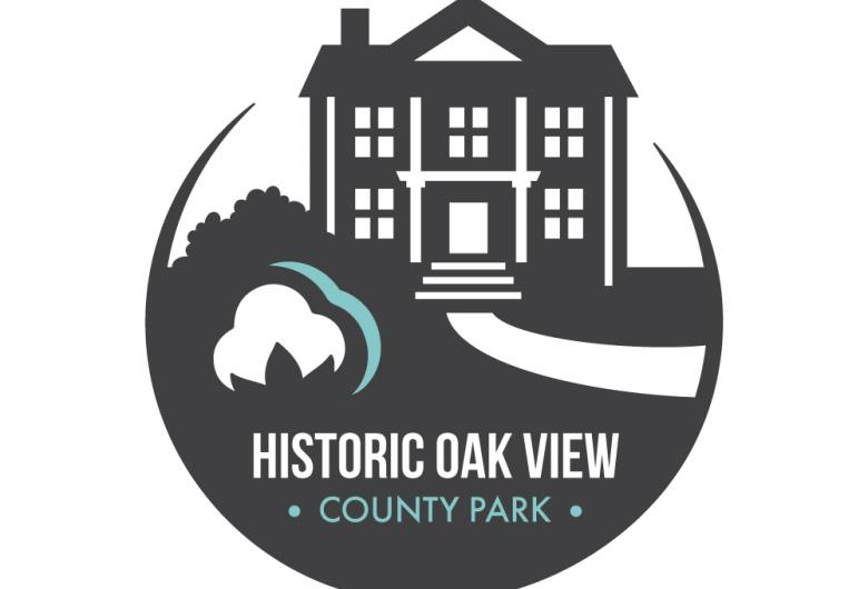historic oak view icon