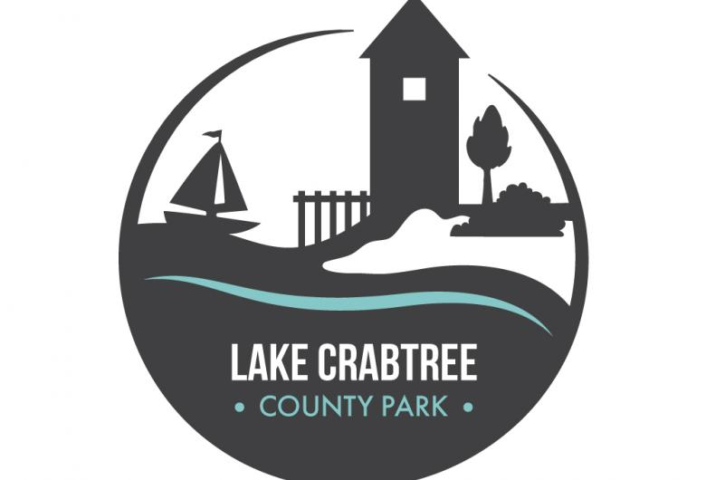 lake crabtree icon
