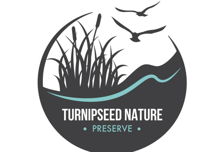 turnipseed nature preserve icon