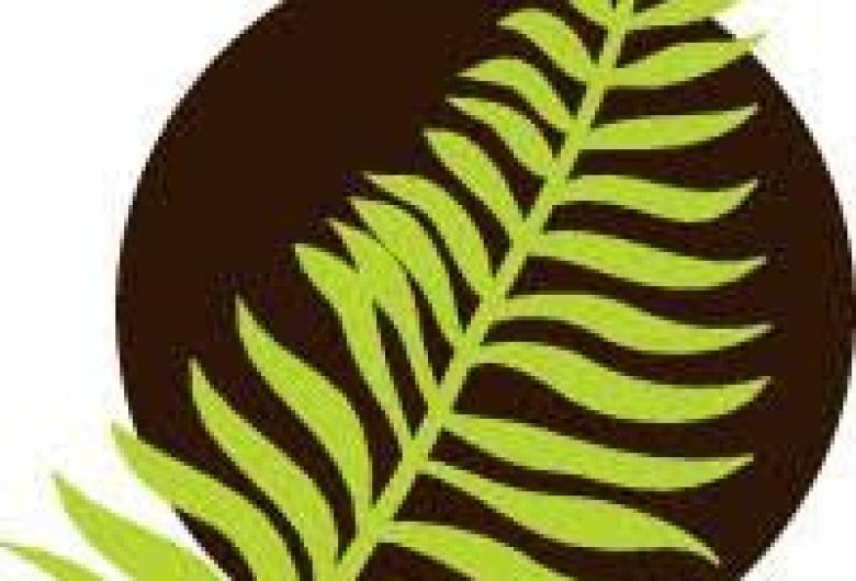 North Carolina Office of Environmental Education Logo