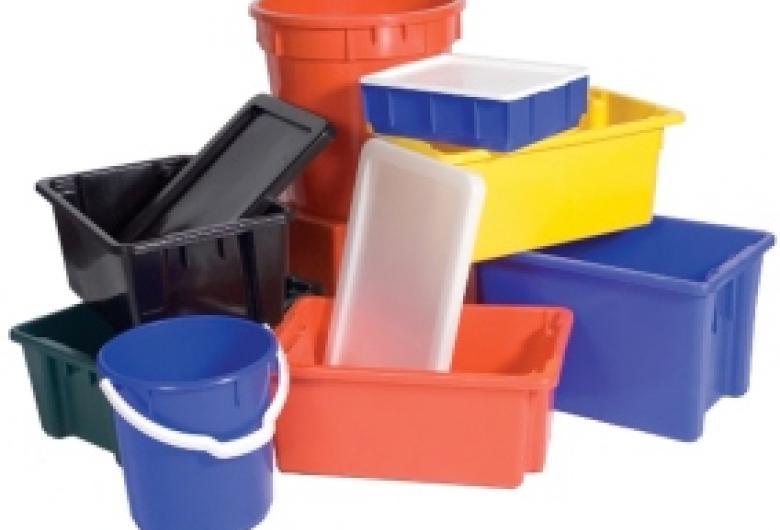 Rigid Plastics