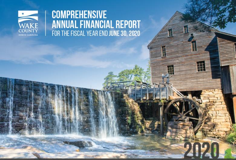 Annual Financial Report_FY20