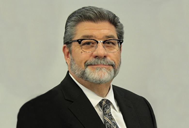 Michael Wasilick