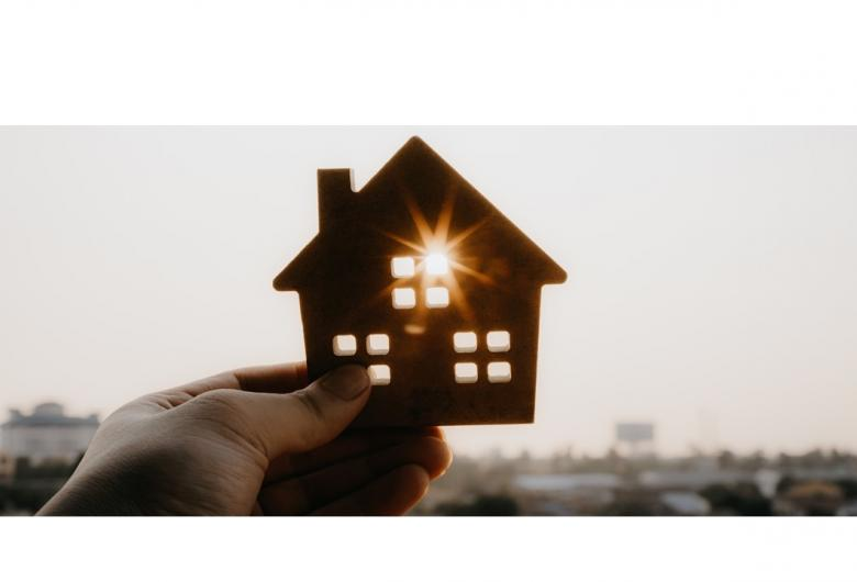 Department of Housing Affordability & Community Revitalization department page