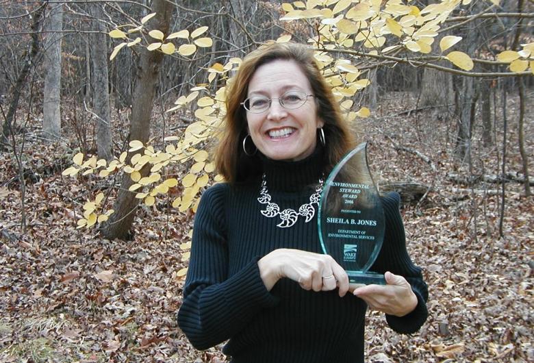 Picture of Sheila Jones