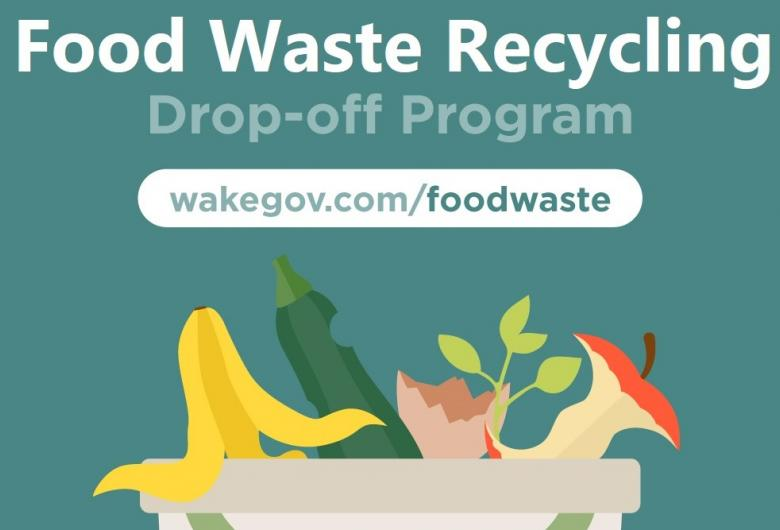 Food Waste Recycling Program