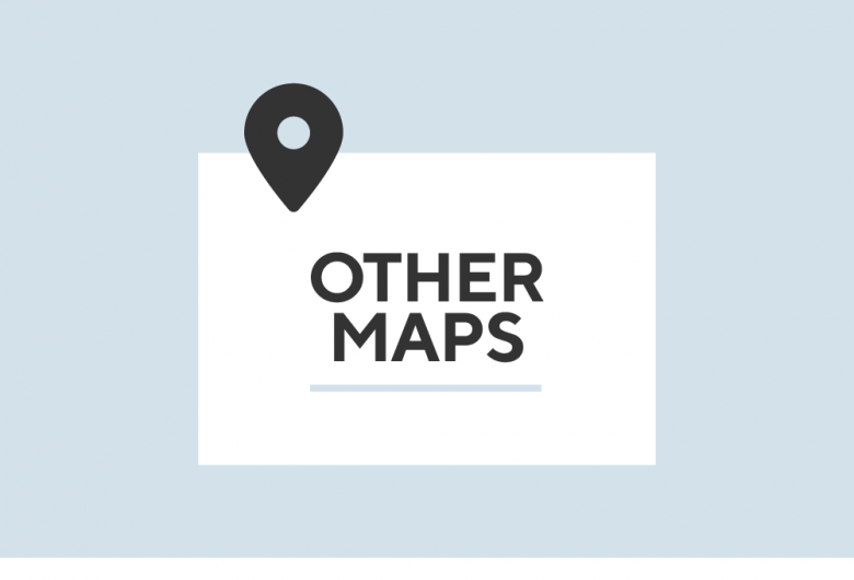 other maps icon
