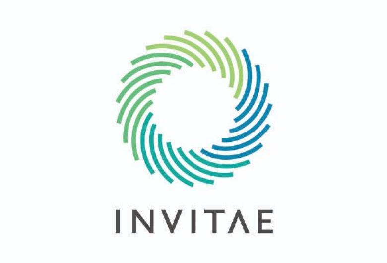 logo for Invitae