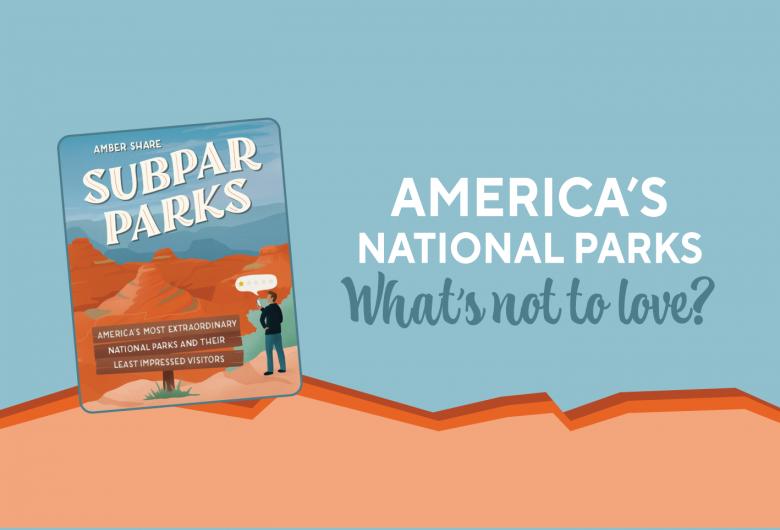 subpar_parks_event_PR