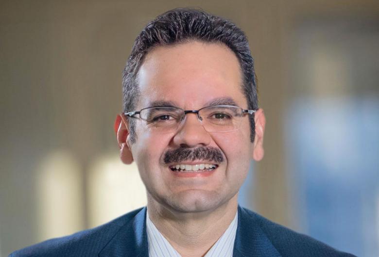 Dr. Jose Cabañas