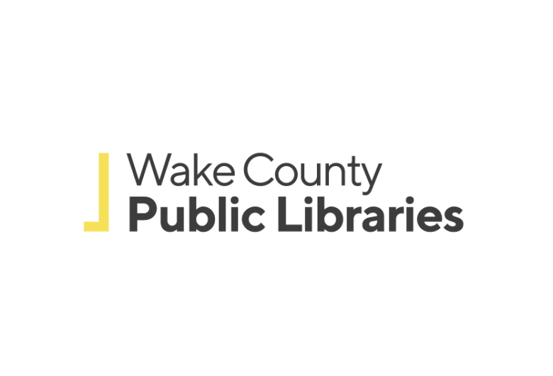 WCPL logo