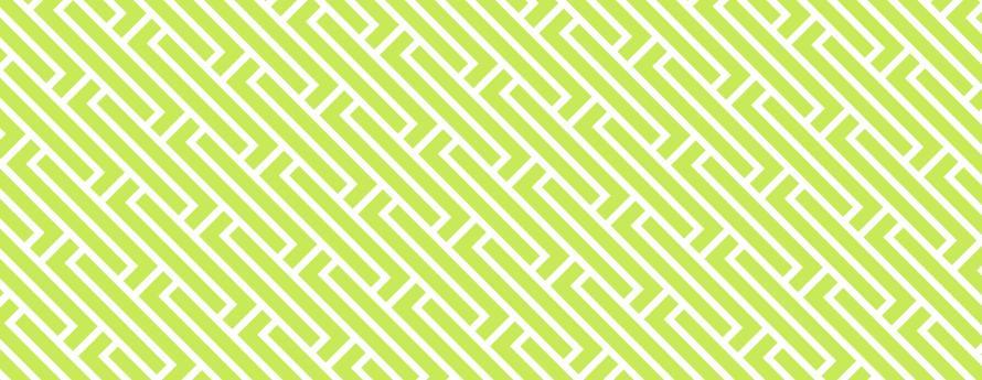 WCPL Pattern