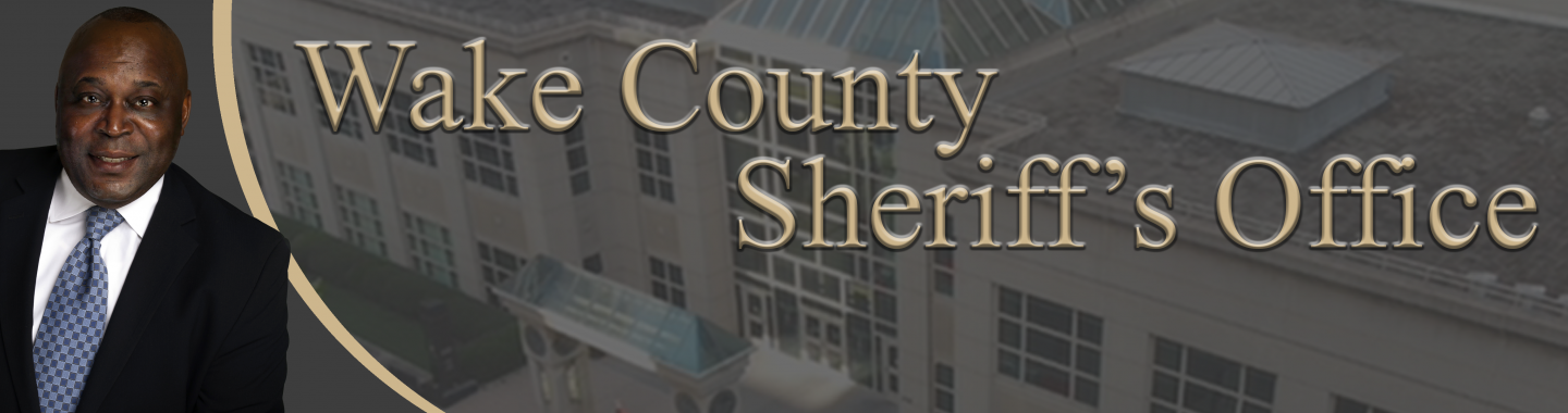 Sheriff's Office Hero Banner