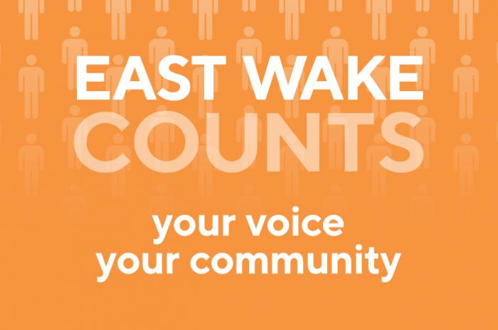 East Wake Counts - Facebook