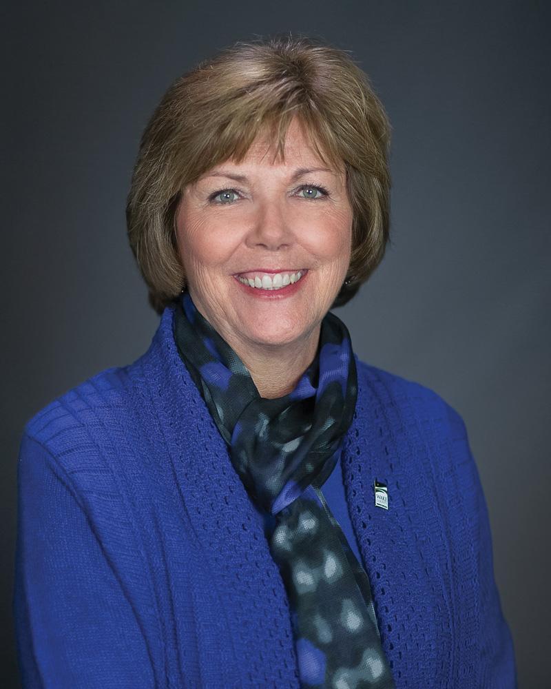 Susan Evans web photo