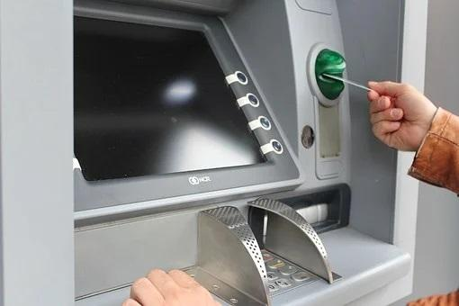 Picture of Atm