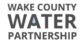 Wake County Water Partnership_Logo