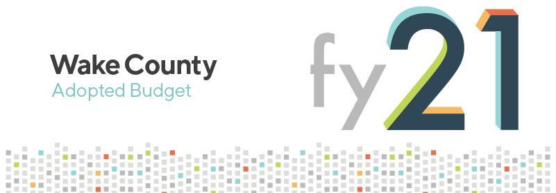 Budget-FY21 banner