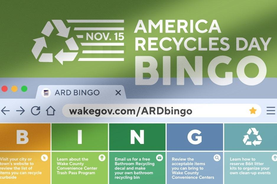ARD Bingo