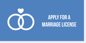 Apply for Marriage License