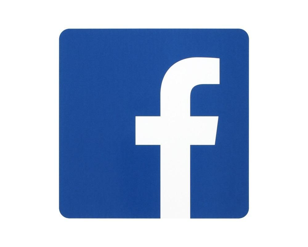 WCSO Facebook link