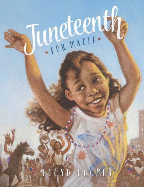 Cover of June Oak View StoryWalk