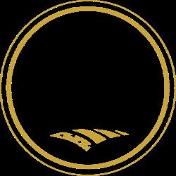 NACO Award seal 2021