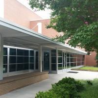 Eastern Regional Center