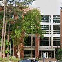 Human Services Swinburne Building
