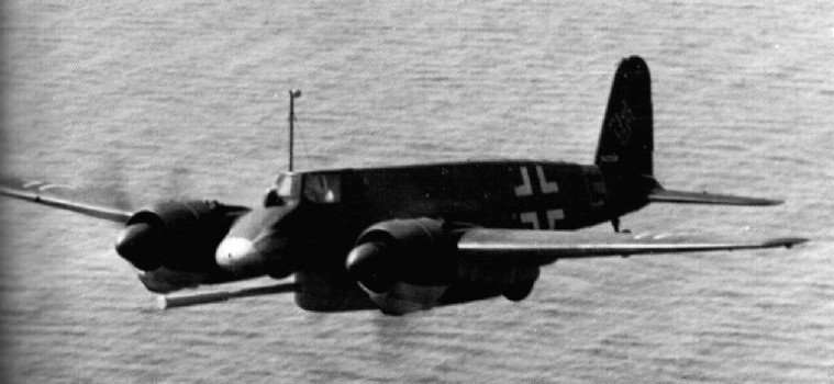The 18 greatest fighter aircraft of all time