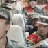 Taiwan fears Chinese 'full scale' invasion by 2025 as tensions aggravate