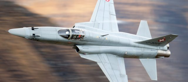 One person killed after two Taiwanese fighter jets collide mid-air