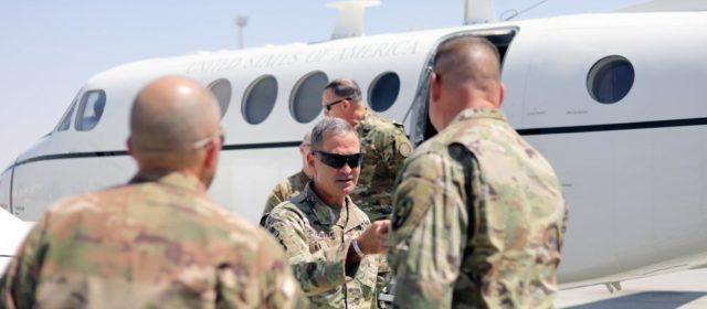 US agrees to withdraw combat troops from Iraq