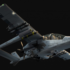 U.S. Special Operations advances Bronco II aircraft from prototype to flying phase