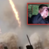 North Korea says it's new long-range cruise missiles were tested successfully
