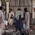 43 people killed, 143 wounded in suicide attack at Afghan mosque