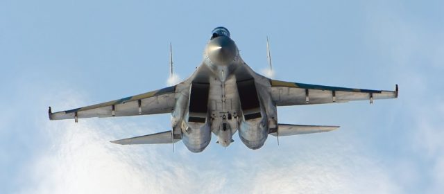 Taiwan denies shooting down Chinese fighter aircraft