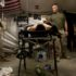 The 'Golden Hour': How the Afghan war brought advances in battlefield medicine