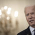 Biden to request Putin act against Russia's ransomware criminals