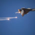Taiwan preparing to defend against invasion after 149 Chinese warplanes entered its airspace